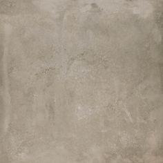 GeoCeramica 60x60 Concreet Brown tegel