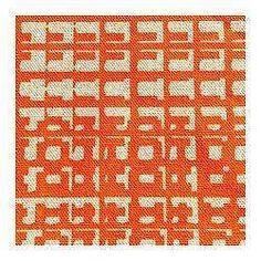 21 best for my ikea orange sofa images ikea orange sofa armchair rh pinterest com