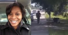 Sandra Bland's Death Highlights the Outrageous Truth About Bail - attn: