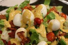 Paleo Sauce Recipes - Paleo Side Dishes Recipes: Delectable Paleo Sauces and Paleo Side Dishes Recipes