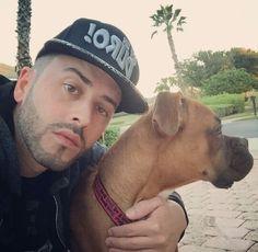 Yandel- Puerto Rican singer Puerto Rican Men, Puerto Ricans, Hot Cars, Hot Men, Man, Country, Cute, Artists, Rural Area