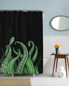 Bacon Chemistry Shower Curtain | CrazyDog T Shirts | Shower Curtains |  Pinterest | Chemistry