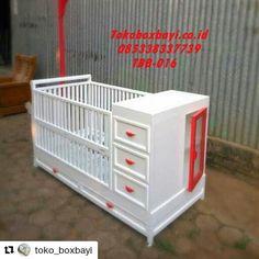 Box Bayi Harga Murah atau Ranjang Bayi Baby Box Tempat Tidur Bayi Harga Murah Minimalis kualitas terbaik dan termurah se indonesia