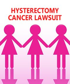 Women who were diagnosed with certain types of cancer after undergoing a hysterectomy or fibroid removal may be entitled to compensation. Take this FREE Evaluation: http://evidencespeaks.com/fibroid/index.php?cid=259&afid=3&usid=V1&sid=Pinterest&msid=FibroidPinterest