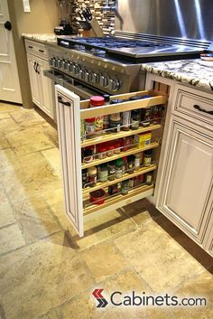 Delightful Bronson Photo Gallery | Cabinets.com By Kitchen Resource Direct
