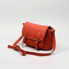 43c757ceed 18 meilleures images du tableau sacs | Bags, Luxury bags et Adele