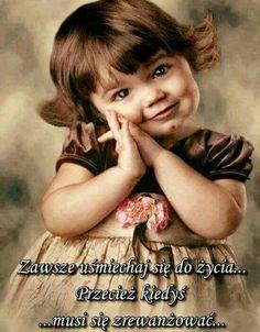 Golden Child, Children Images, Beautiful Children, Motto, Cute Pictures, Birthday Cards, Life Quotes, Language, Jokes