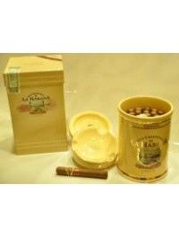 You will love the taste of the Cigares Bruxelles since its hand made and with the best tobacco.