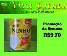 https://www.facebook.com/VivaFarmaArraial/