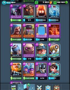 Create manage and view the most competitive decks in clash royale. Easy Vegetarian Lunch, Healthy Dinner Recipes, Different Types Of Vegetables, Marinated Pork Tenderloins, Lean Meals, Oatmeal Smoothies, Sour Cream And Onion, Breakfast Food List
