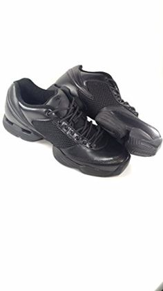 MotionWear Dance Black Size 75 Model 340 >>> To view further for this item, visit the image link.