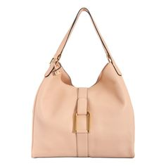 DELVAUX bag in nude found at Nudevotion.com