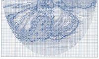 http://olgahs.gallery.ru/watch?a=SCu-fMC9