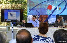 Presentan adelantos en proyecto de Acueducto Rural de la Zona Norte de Ponce