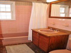 small bathroom makeovers | Small Bathroom Makeover Inspiring Ideas: Small Bathroom Makeover ...