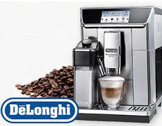 Gewinne mit Cecil eine DeLonghi Kaffeemaschine im Wert von 1'600.-!  Teilnahmeschluss: 3. Oktober 2016  Hier am Wettbewerb teilnehmen: http://www.gratis-schweiz.chgewinne-eine-delonghi-kaffeemaschine-im-wert-von-1600  Alle Wettbewerbe: http://www.gratis-schweiz.ch
