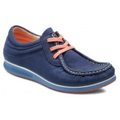 Shop womens shoes - ECCO Womens Mind at ECCO USA. These shoes from our womens collection are perfect for women looking for casual shoes. Ecco US Online Store Shoes Uk, Me Too Shoes, Looking For Women, Comfortable Shoes, Keds, Casual Shoes, Shopping Bag, Oxford Shoes, Dress Shoes