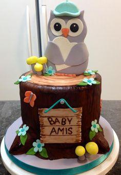 b8707c327d9 10 Best Cap cakes images