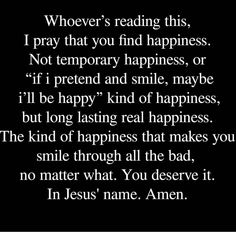 Quotes About God, Quotes To Live By, Encouragement Quotes, Godly Quotes, Qoutes, Biblical Verses, Thank You Jesus, Daily Motivational Quotes, You Deserve It
