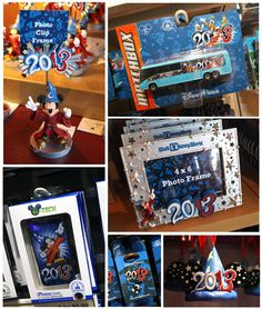 2013 merchandise