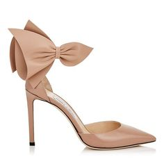 91ab750bd54d 163 Best Jimmy choo images in 2019