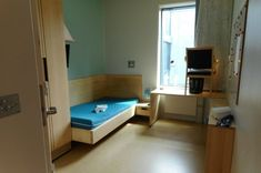 Prison Officer, Health Retreat, Boarding House, Good Neighbor, Bunk Beds, Norway, Luxury, Furniture