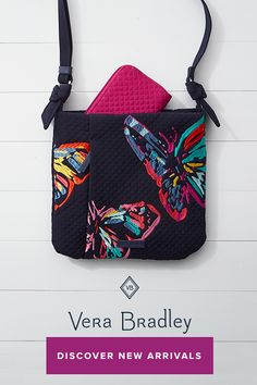 389d52edaf2 Because they hand bags can be so expensive, ladies typically worry over  their selections before making an actual handbag purchase. Vera Bradley