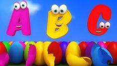 Học Tiếng Anh | Nhạc Thiếu Nhi Chọn Lọc | ABC Song #abcsong #education #kidsvideo #childrenvideo #entertainment #parenting #babyvideo