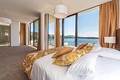 Luxury Retreats - Croatia @chiarap