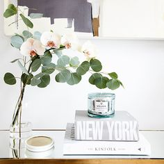 Pretty Unique - Karlie Kloss's New Klossy Office Is Seriously Dreamy - Photos