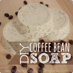 DIY-Coffee-Bean-Soap-so-easy-1024x1024
