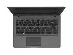 Acer Laptop Aspire One Cloudbook