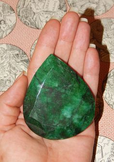 Hey, I found this really awesome Etsy listing at https://www.etsy.com/il-en/listing/247948054/genuine-emerald-genuine-earth-mined