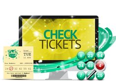 Uk Lottery, Online Lottery, Lottery Tips, Lottery Tickets, Lottery Number Generator, Lotto Numbers, National Lottery, Random, Raffle Tickets