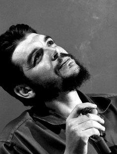 Révolutionnaires - Photos anciennes et d'autrefois, photographies d'époque en noir et blanc