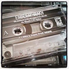 Encenathrakh Limited to 50 copies denses.record@yandex.com