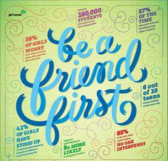 Girl Scout Blog: Girl Scouts Launches BFF Bully-Prevention Program, Local Girl Scout Produces Acclaimed Anti-bullying PSA