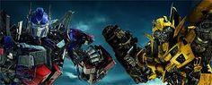 Resultado de imagen para transformers 2