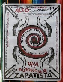 - TOMBOLA トンボラ ~メキシコ雑貨、アニマリート&ルチャリブレ~
