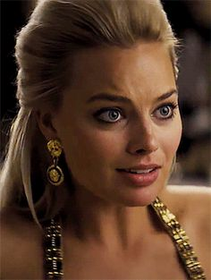 Your source for everything dedicated to the beautiful and talented Aussie actress Margot Robbie. Margot Robbie Wolf, Margot Robbie Movies, Actress Margot Robbie, Margot Robbie Harley, I M Gonna Be, Wolf Of Wall Street, Famous Movies, Classic Beauty, Harley Quinn