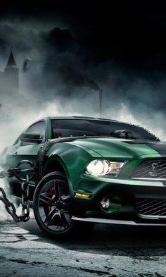 Pin By Prasad On Cb Mustang Wallpaper Cars Wallpaper