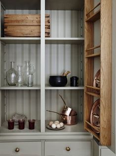 Blog — kitchen and beyond