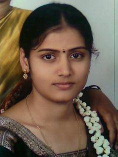 Beautiful Women Over 40, Beautiful Girl Indian, Beautiful Girl Image, Most Beautiful Indian Actress, Beautiful Body, Cute Beauty, Beauty Full Girl, Beauty Women, Indian Natural Beauty