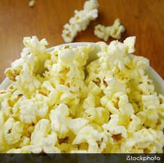 9 Foods You Should Never Attempt to Eat, including microwave popcorn, artificial sweeteners, margarine and vegetable oils, canned foods with BPA, plus others.