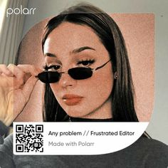 Foto Editing, Photo Editing Vsco, Photography Filters, Photography Editing, Girl Photography Poses, Filters For Pictures, Free Photo Filters, Best Vsco Filters, Aesthetic Filter