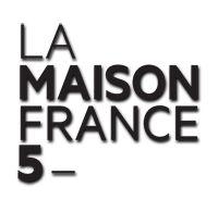 Maison d co loisirs cr atifs sur pinterest d co - Maison france 5 changer ...