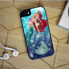 Order now ARIEL LITTLE MERMAID Case $11.88 http://lokifamilia.com/products/ariel-little-mermaid-galaxy-iphone-5s-iphone-5c-iphone-6-samsung-galaxy-s5-samsung-galaxy-s6-samsung-galaxy-s6-edge-case-ipod-4-5-case #iphone #iphone6 #iphone6plus #iphone5 #samsunggalaxy #htc #phonecases #samsunggalaxys6 #marketing #onlinemarketing #onlineshopping #shoppingonline #shopping #phonecase #ebay #marketing #market #accessory #samsunggalaxy #iphone #htc