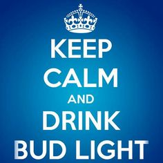 Bud Light IPhone | Bud Light IPhone Images and Wallpapers on  MarkInternational Wallpapers