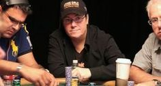 WOW!!!  Jamie Gold's World Series Of Poker Bracelet Fetches $65,725 in online auction.  www.highrollerradio.net