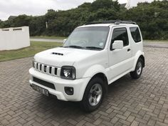 Find Used Cars for Sale in Jeffreys Bay! Search Gumtree Free Classified Ads for Used Cars for Sale and more in Jeffreys Bay. Find Used Cars, Suzuki Jimny, Cars For Sale